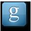 Find Peak Performance Sales Training on Google+