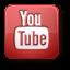 Find Peak Performance Sales Training on YouTube