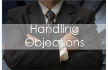 Price Objection
