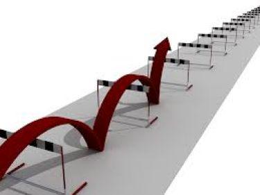 Economic Sales Obstacles