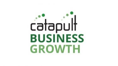 Catapult Business Growth