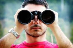 Sales Growth: Do You Manage Sales Through Hindsight, or Foresight?