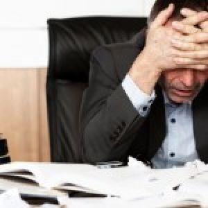 Why Sales Producers Fail