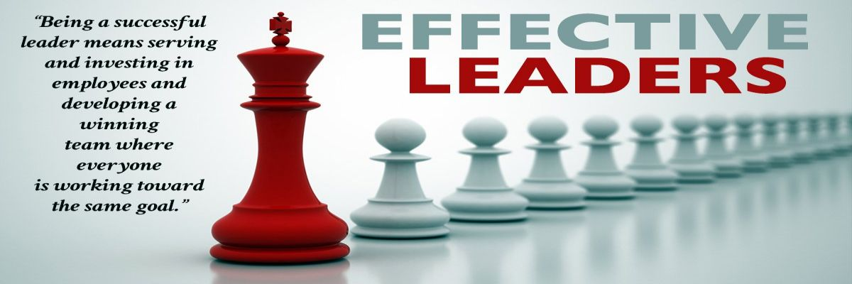 Effective Sales Seminars