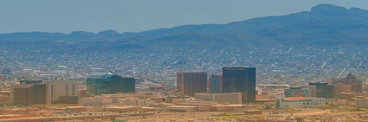 El Paso Area Sales Training