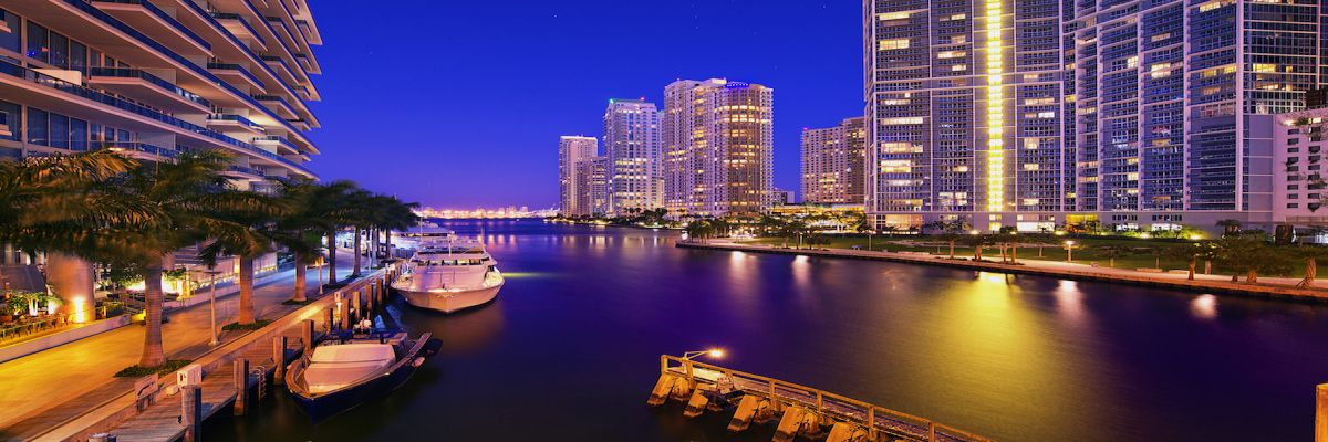 Fort Lauderdale Area Sales Training | Sales Training in Fort Lauderdale