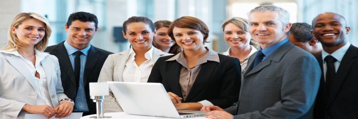 Insurance Sales Training