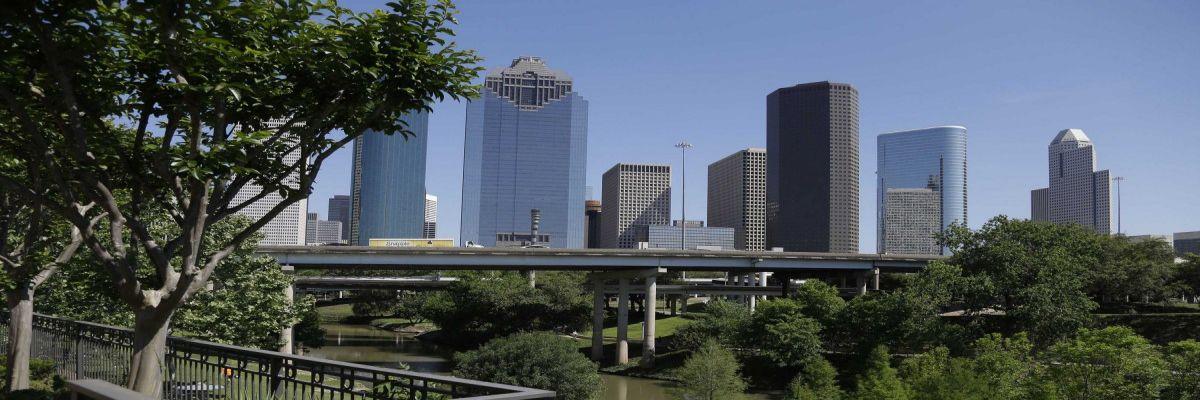 Memphis Area Sales Training