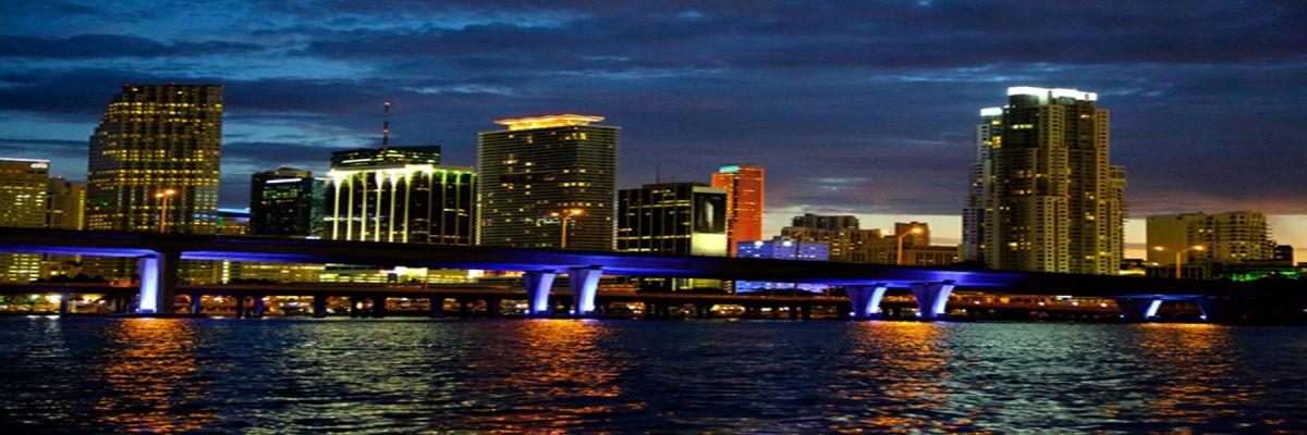 Miami Area Sales Training