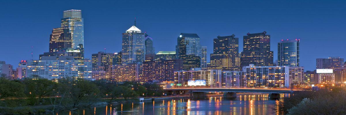 Philadelphia Area Sales Training Courses