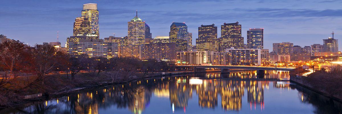 Philadelphia Area Sales Management Seminars