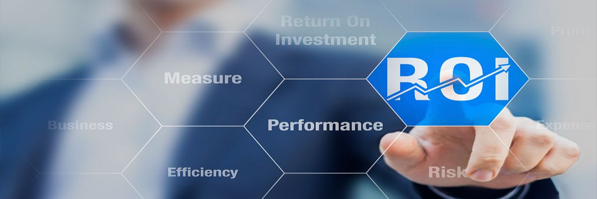 Philadelphia Area Sales Management Programs