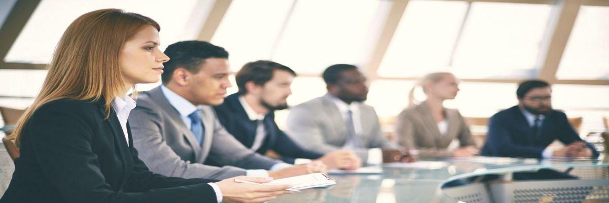 Sales Training for Sales Teams