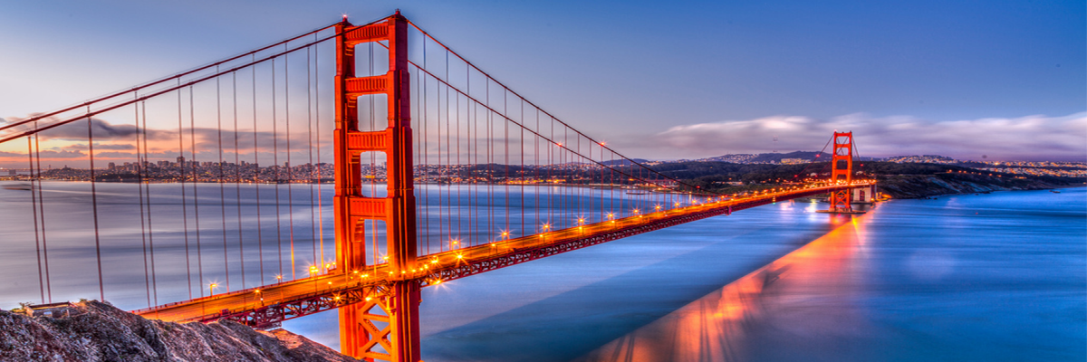 San Francisco Area Sales Training | Sales Training in San Francisco