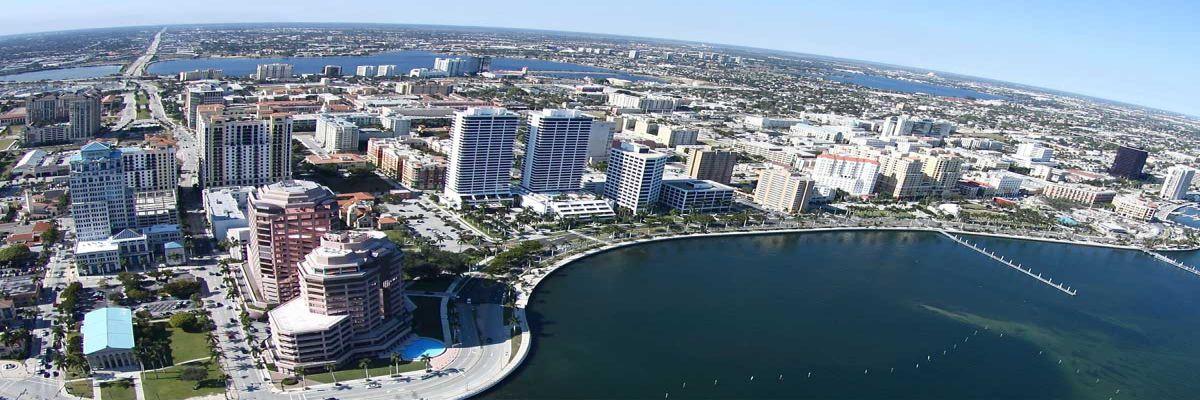 West Palm Beach Sales Training